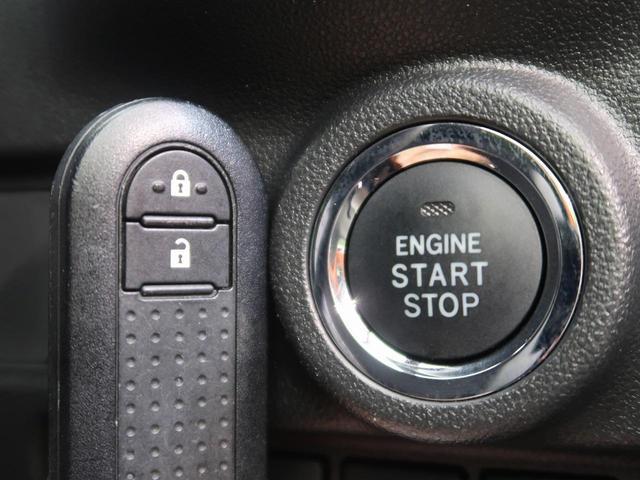 アクティバX SAII SDナビ バックカメラ ETC スマートキー 衝突被害軽減 オートライト オートエアコン 禁煙車 ドアバイザー アイドリングストップ 電動格納ミラー イモビライザー 地デジTV ベンチシート(2枚目)