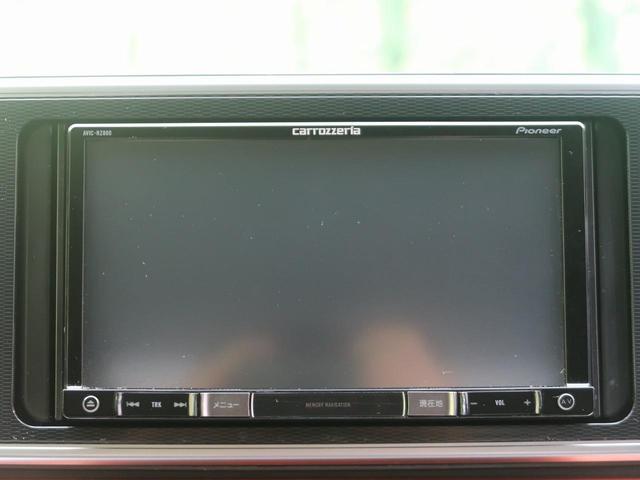 アクティバX SAII SDナビ バックカメラ ETC スマートキー 衝突被害軽減 オートライト オートエアコン 禁煙車 ドアバイザー アイドリングストップ 電動格納ミラー イモビライザー 地デジTV ベンチシート(4枚目)