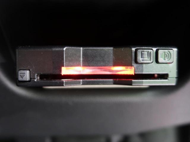 アクティバX SAII SDナビ バックカメラ ETC スマートキー 衝突被害軽減 オートライト オートエアコン 禁煙車 ドアバイザー アイドリングストップ 電動格納ミラー イモビライザー 地デジTV ベンチシート(6枚目)