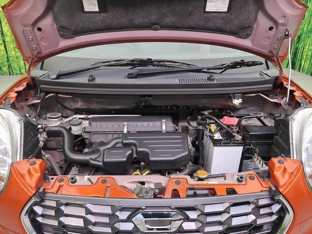 アクティバX SAII SDナビ バックカメラ ETC スマートキー 衝突被害軽減 オートライト オートエアコン 禁煙車 ドアバイザー アイドリングストップ 電動格納ミラー イモビライザー 地デジTV ベンチシート(19枚目)