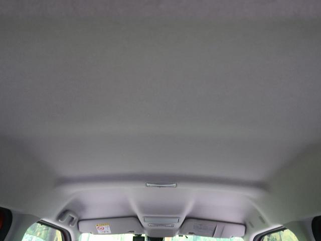 アクティバX SAII SDナビ バックカメラ ETC スマートキー 衝突被害軽減 オートライト オートエアコン 禁煙車 ドアバイザー アイドリングストップ 電動格納ミラー イモビライザー 地デジTV ベンチシート(32枚目)