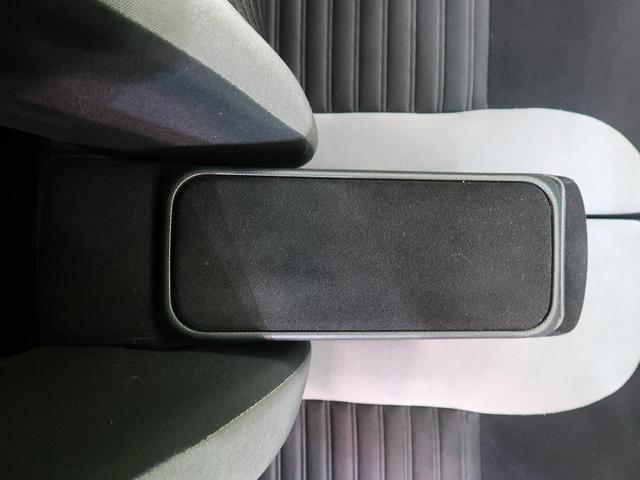 アクティバX SAII SDナビ バックカメラ ETC スマートキー 衝突被害軽減 オートライト オートエアコン 禁煙車 ドアバイザー アイドリングストップ 電動格納ミラー イモビライザー 地デジTV ベンチシート(47枚目)