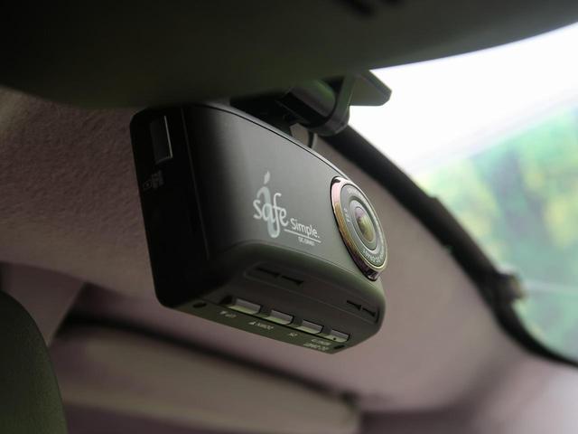 アクティバX SAII SDナビ バックカメラ ETC スマートキー 衝突被害軽減 オートライト オートエアコン 禁煙車 ドアバイザー アイドリングストップ 電動格納ミラー イモビライザー 地デジTV ベンチシート(48枚目)