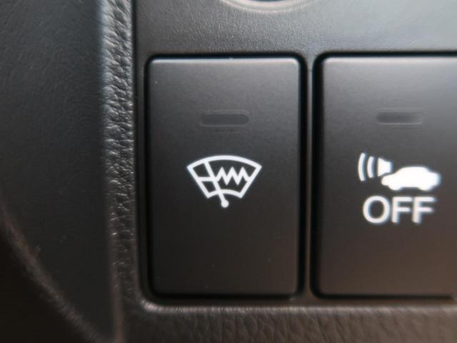 ハイブリッドRS・ホンダセンシング 現行 レーダークルーズ 登録済未使用車 ETC バックカメラ 衝突被害軽減装置 専用スポーツシート レーダークルーズ オートエアコン LEDヘッドライト(6枚目)