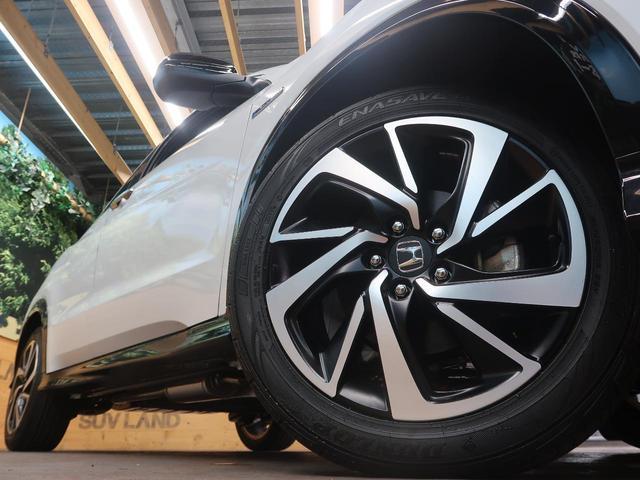 ハイブリッドRS・ホンダセンシング 現行 レーダークルーズ 登録済未使用車 ETC バックカメラ 衝突被害軽減装置 専用スポーツシート レーダークルーズ オートエアコン LEDヘッドライト(11枚目)