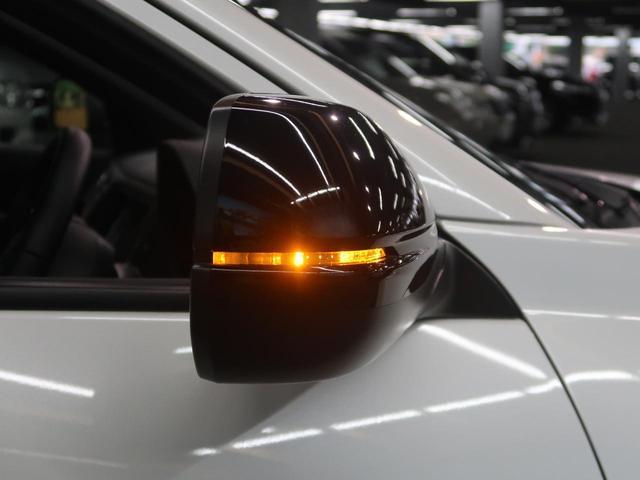 ハイブリッドRS・ホンダセンシング 現行 レーダークルーズ 登録済未使用車 ETC バックカメラ 衝突被害軽減装置 専用スポーツシート レーダークルーズ オートエアコン LEDヘッドライト(20枚目)