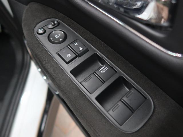 ハイブリッドRS・ホンダセンシング 現行 レーダークルーズ 登録済未使用車 ETC バックカメラ 衝突被害軽減装置 専用スポーツシート レーダークルーズ オートエアコン LEDヘッドライト(31枚目)