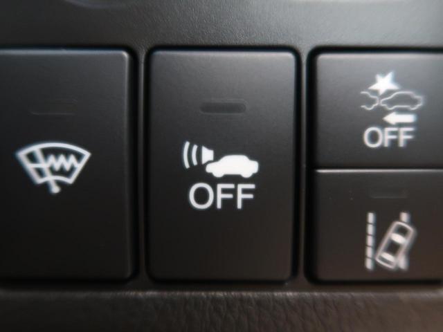 ハイブリッドRS・ホンダセンシング 現行 レーダークルーズ 登録済未使用車 ETC バックカメラ 衝突被害軽減装置 専用スポーツシート レーダークルーズ オートエアコン LEDヘッドライト(35枚目)