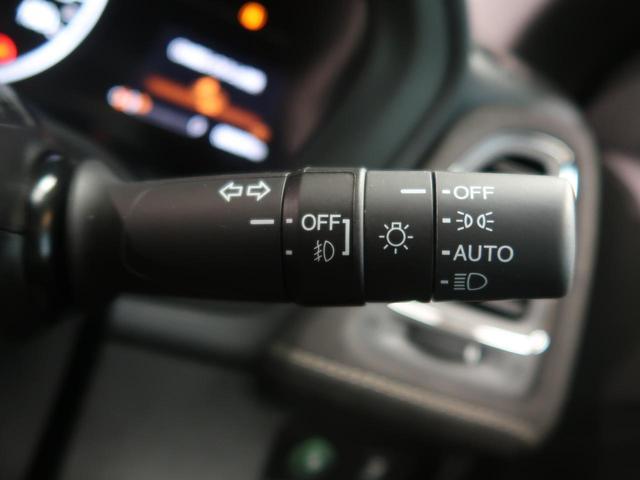 ハイブリッドRS・ホンダセンシング 現行 レーダークルーズ 登録済未使用車 ETC バックカメラ 衝突被害軽減装置 専用スポーツシート レーダークルーズ オートエアコン LEDヘッドライト(42枚目)