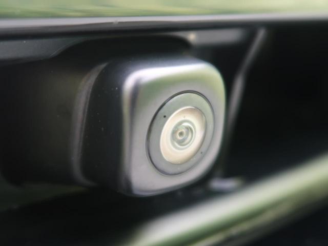 プレミアム アドバンスドパッケージ サンルーフ 純正フルエアロ 純正8型メーカーナビ JBLサウンド 全周囲カメラ 衝突被害軽減 レーダークルーズ LEDヘッド パワーバックドア パワーシート 純正18インチアルミ ETC(38枚目)