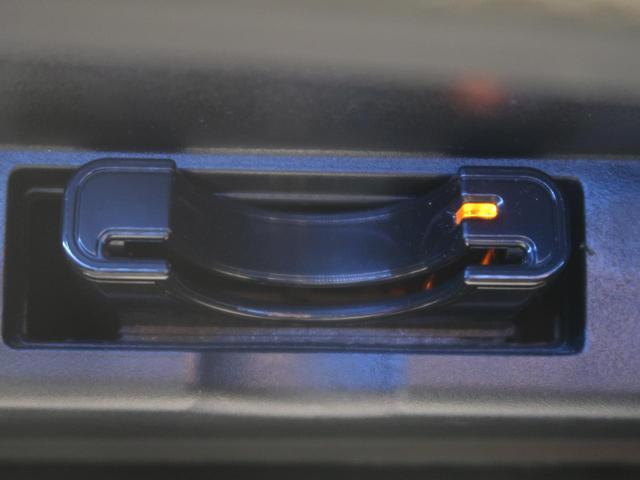 プレミアム アドバンスドパッケージ サンルーフ 純正フルエアロ 純正8型メーカーナビ JBLサウンド 全周囲カメラ 衝突被害軽減 レーダークルーズ LEDヘッド パワーバックドア パワーシート 純正18インチアルミ ETC(59枚目)