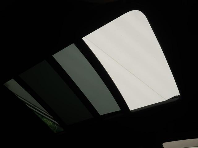 プレミアム アドバンスドパッケージ サンルーフ 純正フルエアロ 純正8型メーカーナビ JBLサウンド 全周囲カメラ 衝突被害軽減 レーダークルーズ LEDヘッド パワーバックドア パワーシート 純正18インチアルミ ETC(66枚目)