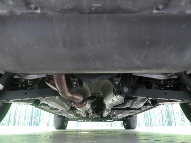 20X エマージェンシーブレーキパッケージ 純正コネクトナビ 全周囲カメラ LEDヘッド 衝突被害軽減 スマートキー クルコン シートヒーター ETC デュアルエアコン 純正17AW オートライト ドアバイザー アイドリングストップ(18枚目)