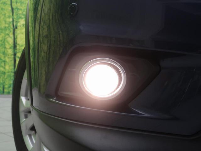 20X エマージェンシーブレーキパッケージ 純正コネクトナビ 全周囲カメラ LEDヘッド 衝突被害軽減 スマートキー クルコン シートヒーター ETC デュアルエアコン 純正17AW オートライト ドアバイザー アイドリングストップ(27枚目)