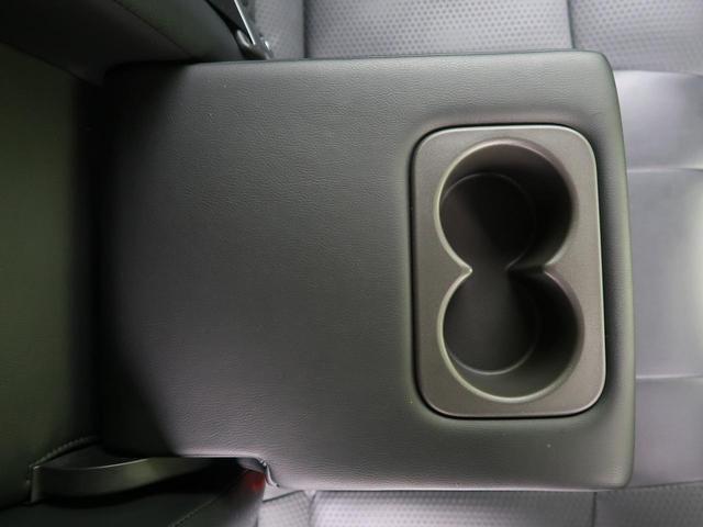 20X エマージェンシーブレーキパッケージ 純正コネクトナビ 全周囲カメラ LEDヘッド 衝突被害軽減 スマートキー クルコン シートヒーター ETC デュアルエアコン 純正17AW オートライト ドアバイザー アイドリングストップ(35枚目)