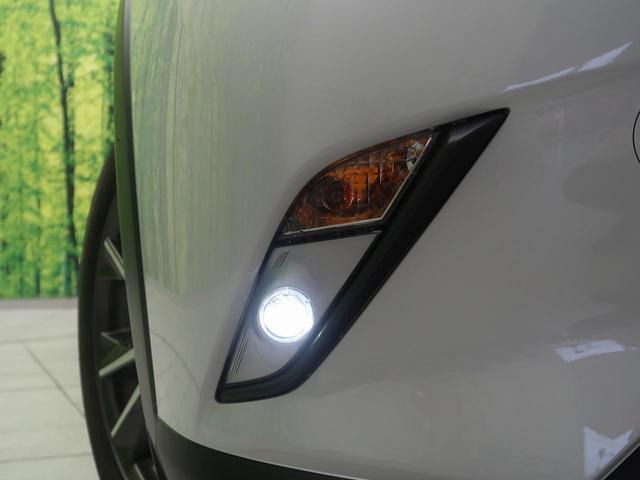 XD ツーリング 純正ナビ バックカメラ スマートキー ETC 衝突被害軽減 ディーゼル車 ターボ車 LEDヘッド&フォグ クルコン ハーフレザーシート フルセグTV 純正18AW ドアバイザー オートライト(27枚目)