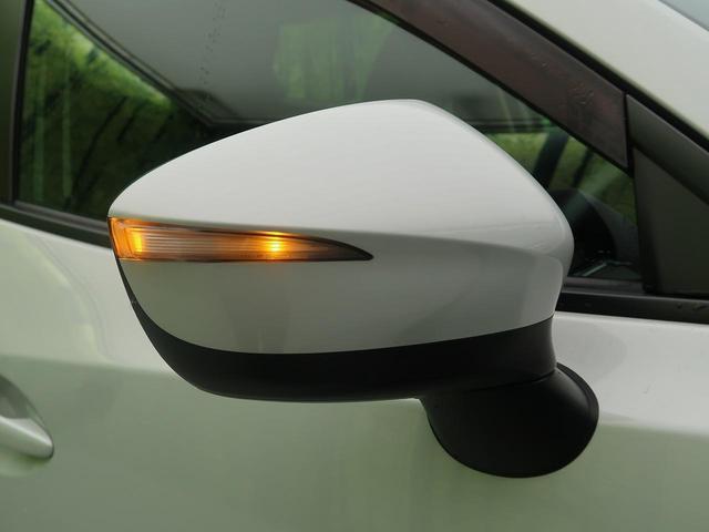 XD ツーリング 純正ナビ バックカメラ スマートキー ETC 衝突被害軽減 ディーゼル車 ターボ車 LEDヘッド&フォグ クルコン ハーフレザーシート フルセグTV 純正18AW ドアバイザー オートライト(28枚目)