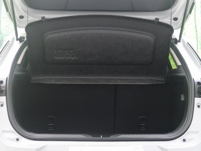 XD ツーリング 純正ナビ バックカメラ スマートキー ETC 衝突被害軽減 ディーゼル車 ターボ車 LEDヘッド&フォグ クルコン ハーフレザーシート フルセグTV 純正18AW ドアバイザー オートライト(31枚目)