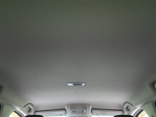 XD ツーリング 純正ナビ バックカメラ スマートキー ETC 衝突被害軽減 ディーゼル車 ターボ車 LEDヘッド&フォグ クルコン ハーフレザーシート フルセグTV 純正18AW ドアバイザー オートライト(33枚目)