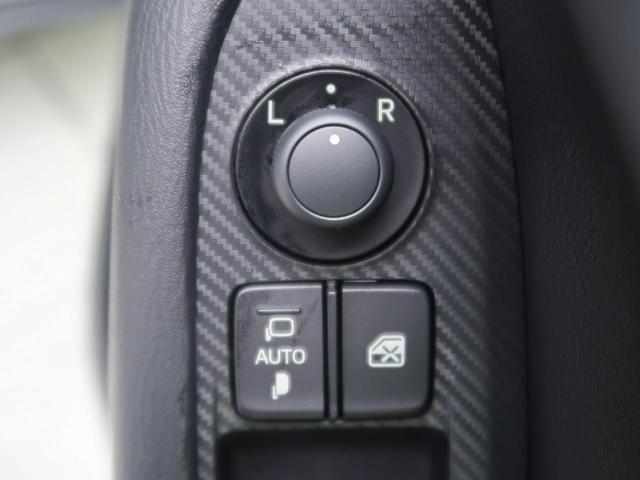 XD ツーリング 純正ナビ バックカメラ スマートキー ETC 衝突被害軽減 ディーゼル車 ターボ車 LEDヘッド&フォグ クルコン ハーフレザーシート フルセグTV 純正18AW ドアバイザー オートライト(37枚目)