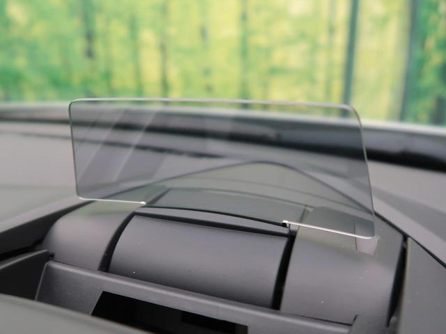 XD ツーリング 純正ナビ バックカメラ スマートキー ETC 衝突被害軽減 ディーゼル車 ターボ車 LEDヘッド&フォグ クルコン ハーフレザーシート フルセグTV 純正18AW ドアバイザー オートライト(50枚目)