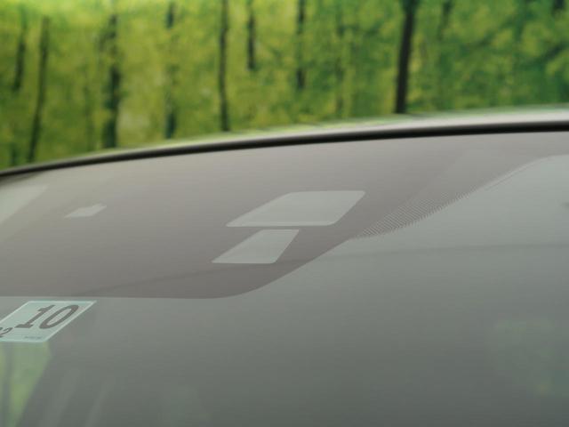 XD ツーリング 純正ナビ バックカメラ スマートキー ETC 衝突被害軽減 ディーゼル車 ターボ車 LEDヘッド&フォグ クルコン ハーフレザーシート フルセグTV 純正18AW ドアバイザー オートライト(56枚目)