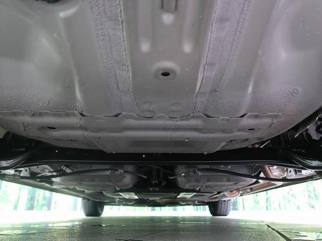 13G・Fパッケージ スマートキー ポータブルナビ 純正オーディオ オートエアコン プライバシーガラス 横滑り防止装置 アイドリングストップ(18枚目)
