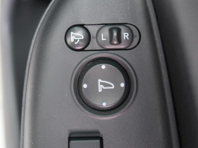 13G・Fパッケージ スマートキー ポータブルナビ 純正オーディオ オートエアコン プライバシーガラス 横滑り防止装置 アイドリングストップ(35枚目)