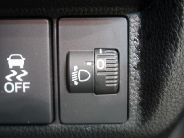 13G・Fパッケージ スマートキー ポータブルナビ 純正オーディオ オートエアコン プライバシーガラス 横滑り防止装置 アイドリングストップ(42枚目)