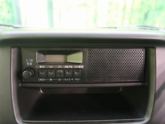 PA ハイルーフ AM/FMラジオ 2ND発進 禁煙車 ワンオーナー(4枚目)