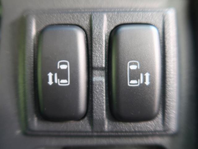 D パワーパッケージ 4WD 8人 SDナビ 両側パワスラ スマートキー HIDヘッド バックカメラ ETC シートヒーター クルコン ターボ車 ドアバイザー 禁煙車 オートライト 純正18AW オートエアコン(4枚目)