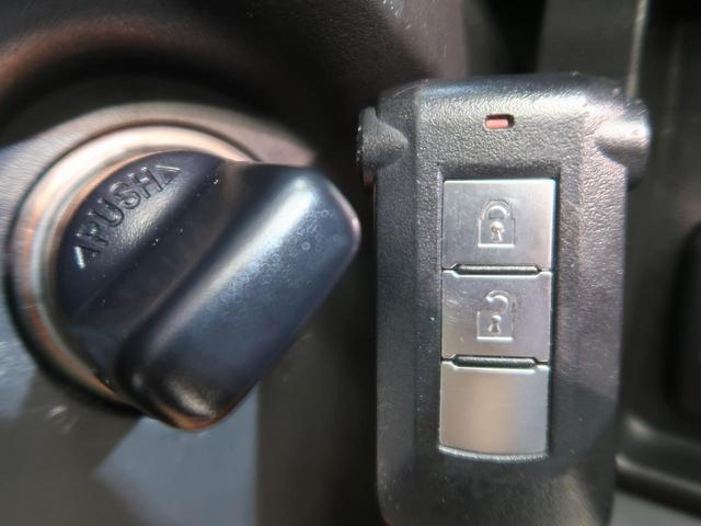 D パワーパッケージ 4WD 8人 SDナビ 両側パワスラ スマートキー HIDヘッド バックカメラ ETC シートヒーター クルコン ターボ車 ドアバイザー 禁煙車 オートライト 純正18AW オートエアコン(5枚目)