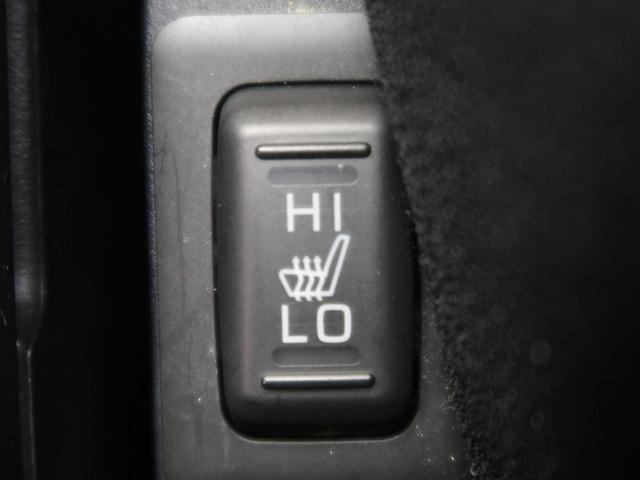 D パワーパッケージ 4WD 8人 SDナビ 両側パワスラ スマートキー HIDヘッド バックカメラ ETC シートヒーター クルコン ターボ車 ドアバイザー 禁煙車 オートライト 純正18AW オートエアコン(6枚目)