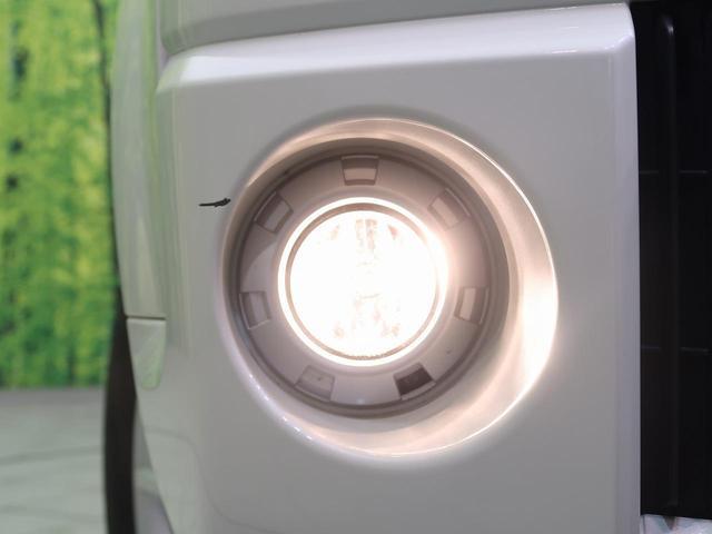 D パワーパッケージ 4WD 8人 SDナビ 両側パワスラ スマートキー HIDヘッド バックカメラ ETC シートヒーター クルコン ターボ車 ドアバイザー 禁煙車 オートライト 純正18AW オートエアコン(27枚目)