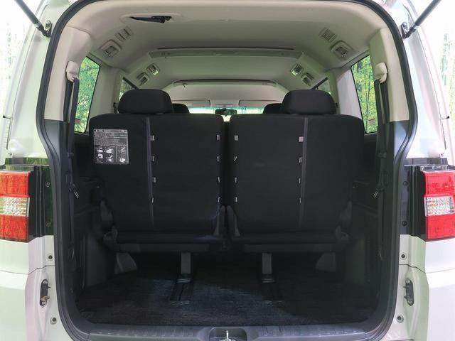 D パワーパッケージ 4WD 8人 SDナビ 両側パワスラ スマートキー HIDヘッド バックカメラ ETC シートヒーター クルコン ターボ車 ドアバイザー 禁煙車 オートライト 純正18AW オートエアコン(32枚目)