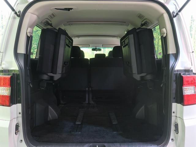 D パワーパッケージ 4WD 8人 SDナビ 両側パワスラ スマートキー HIDヘッド バックカメラ ETC シートヒーター クルコン ターボ車 ドアバイザー 禁煙車 オートライト 純正18AW オートエアコン(33枚目)