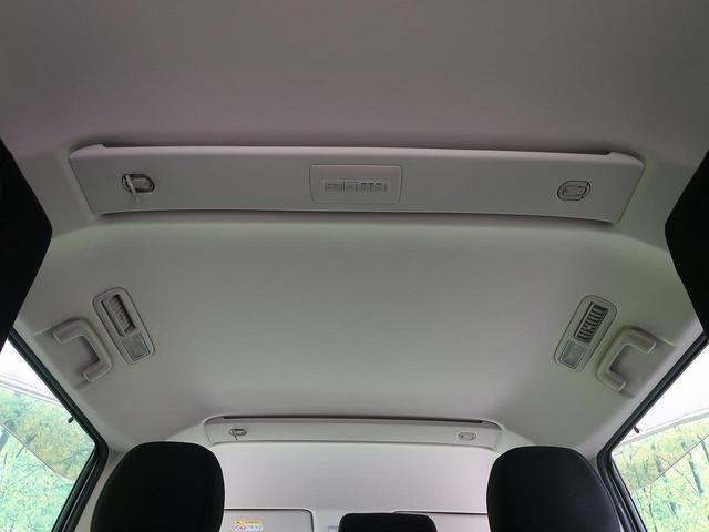 D パワーパッケージ 4WD 8人 SDナビ 両側パワスラ スマートキー HIDヘッド バックカメラ ETC シートヒーター クルコン ターボ車 ドアバイザー 禁煙車 オートライト 純正18AW オートエアコン(34枚目)