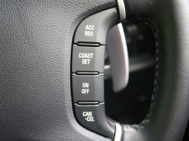 D パワーパッケージ 4WD 8人 SDナビ 両側パワスラ スマートキー HIDヘッド バックカメラ ETC シートヒーター クルコン ターボ車 ドアバイザー 禁煙車 オートライト 純正18AW オートエアコン(45枚目)