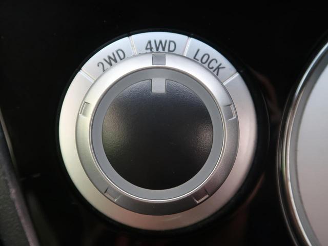 D パワーパッケージ 4WD 8人 SDナビ 両側パワスラ スマートキー HIDヘッド バックカメラ ETC シートヒーター クルコン ターボ車 ドアバイザー 禁煙車 オートライト 純正18AW オートエアコン(50枚目)