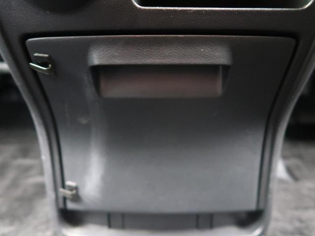D パワーパッケージ 4WD 8人 SDナビ 両側パワスラ スマートキー HIDヘッド バックカメラ ETC シートヒーター クルコン ターボ車 ドアバイザー 禁煙車 オートライト 純正18AW オートエアコン(53枚目)
