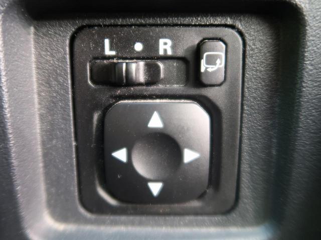 D パワーパッケージ 4WD 8人 SDナビ 両側パワスラ スマートキー HIDヘッド バックカメラ ETC シートヒーター クルコン ターボ車 ドアバイザー 禁煙車 オートライト 純正18AW オートエアコン(55枚目)
