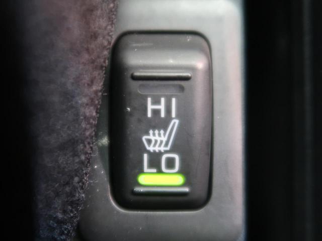 D パワーパッケージ 4WD 8人 SDナビ 両側パワスラ スマートキー HIDヘッド バックカメラ ETC シートヒーター クルコン ターボ車 ドアバイザー 禁煙車 オートライト 純正18AW オートエアコン(59枚目)