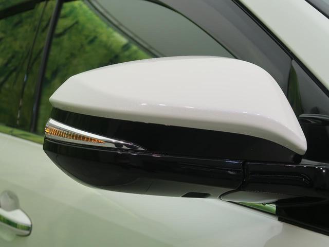 プレミアム メタル アンド レザーパッケージ サンルーフ BIGX10型 フルセグ バックカメラ 本革 シーケンシャルLED パワーバックドア スマートキー 衝突軽減ブレーキ 禁煙車(29枚目)