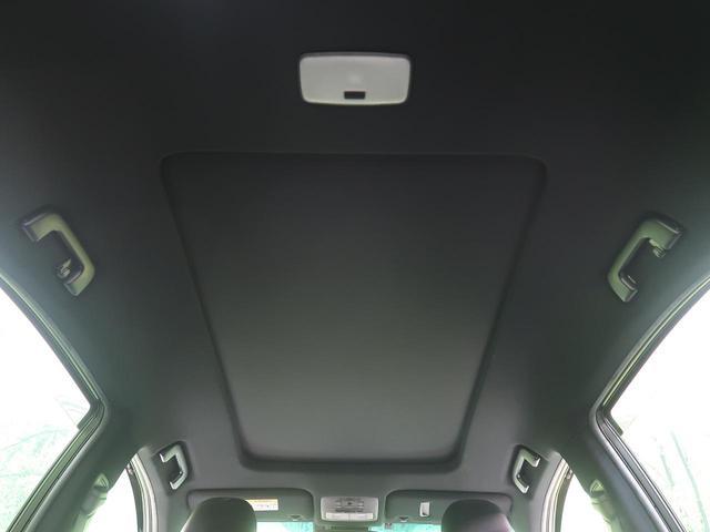 プレミアム メタル アンド レザーパッケージ サンルーフ BIGX10型 フルセグ バックカメラ 本革 シーケンシャルLED パワーバックドア スマートキー 衝突軽減ブレーキ 禁煙車(33枚目)