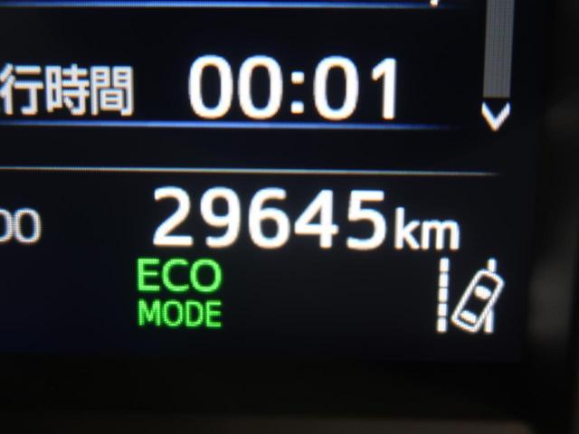プレミアム メタル アンド レザーパッケージ サンルーフ BIGX10型 フルセグ バックカメラ 本革 シーケンシャルLED パワーバックドア スマートキー 衝突軽減ブレーキ 禁煙車(47枚目)