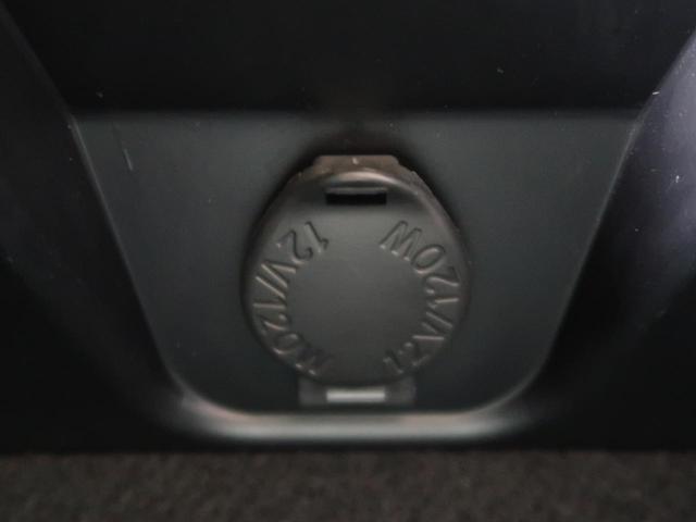 プレミアム メタル アンド レザーパッケージ サンルーフ BIGX10型 フルセグ バックカメラ 本革 シーケンシャルLED パワーバックドア スマートキー 衝突軽減ブレーキ 禁煙車(53枚目)