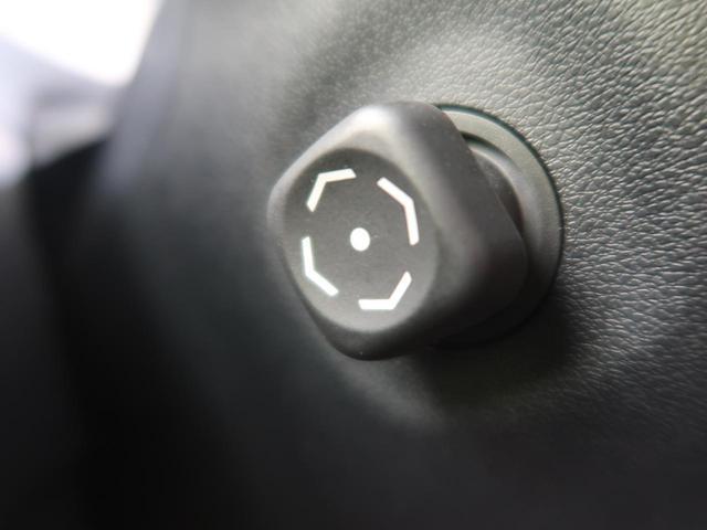 プレミアム メタル アンド レザーパッケージ サンルーフ BIGX10型 フルセグ バックカメラ 本革 シーケンシャルLED パワーバックドア スマートキー 衝突軽減ブレーキ 禁煙車(59枚目)