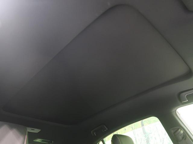 プレミアム メタル アンド レザーパッケージ サンルーフ BIGX10型 フルセグ バックカメラ 本革 シーケンシャルLED パワーバックドア スマートキー 衝突軽減ブレーキ 禁煙車(64枚目)