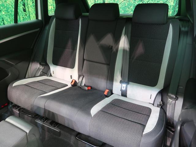 「フォルクスワーゲン」「ティグアン」「SUV・クロカン」「三重県」の中古車30
