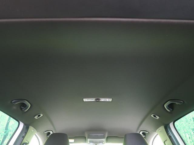 「フォルクスワーゲン」「ティグアン」「SUV・クロカン」「三重県」の中古車34